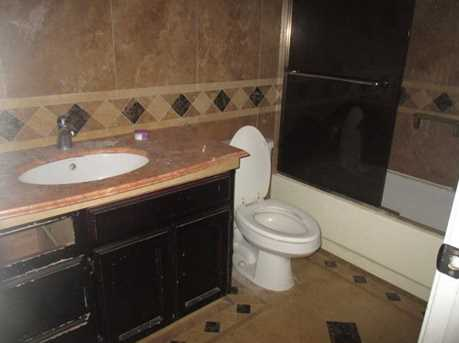 7548 Sycamore Dr - Photo 21