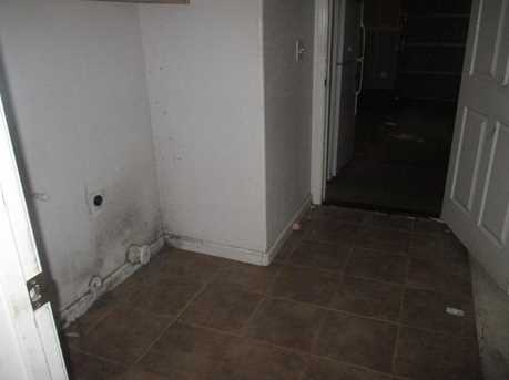 7548 Sycamore Dr - Photo 27