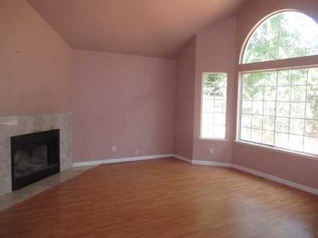 7548 Sycamore Dr - Photo 9