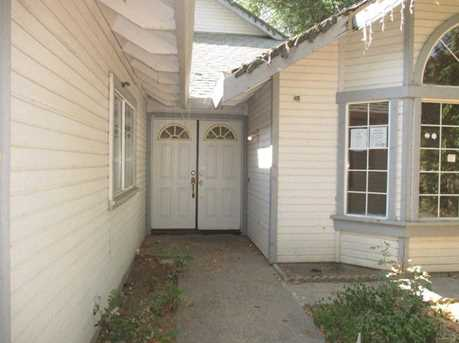 7548 Sycamore Dr - Photo 7