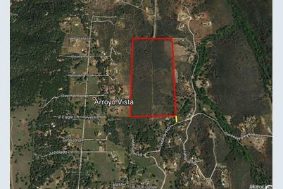 80 Acres Hickok Rd - Photo 1