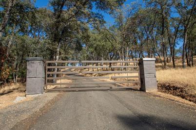 10  Acres Deer Valley - Photo 1