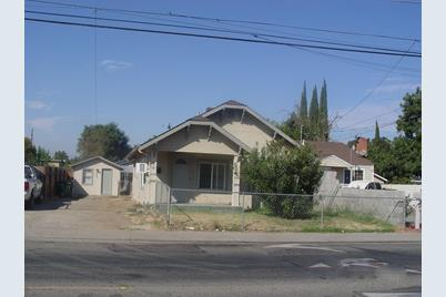 839 South Golden Gate Avenue - Photo 1