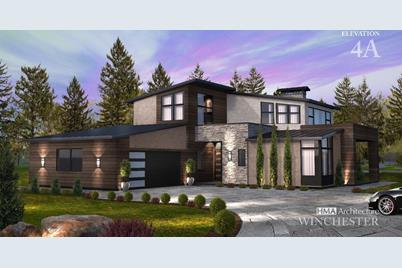 15005 Grand Knoll Dr - Lot 279 - Photo 1