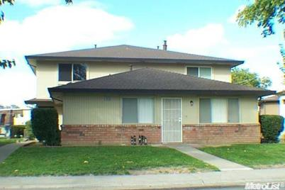 4415 Greenholme Drive #2 - Photo 1