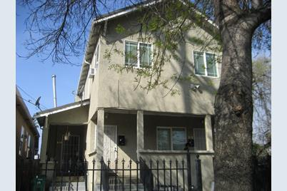 125  117/119 Sierra Nevada Street - Photo 1