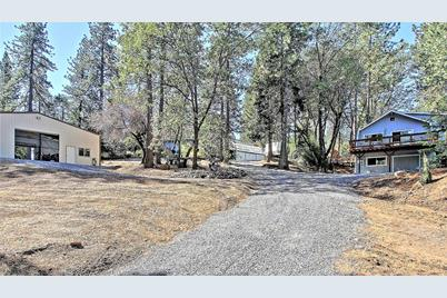 4688 Hanks Exchange Road, Placerville, CA 95667