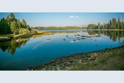 647 Putt Lake - Photo 1