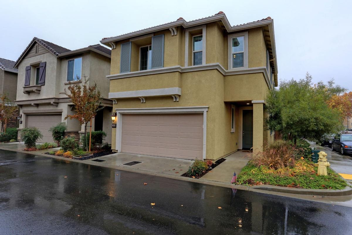 1828 camino real way roseville ca 95747 mls 18077871 coldwell banker