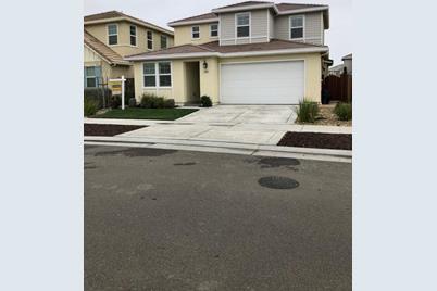18094 Calaveras Drive - Photo 1