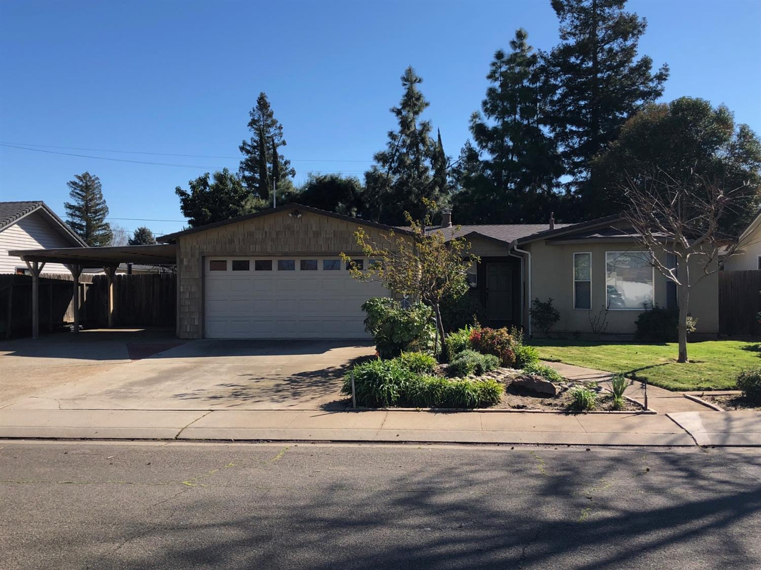 Linden California Map.5310 Knox Dr Linden Ca 95236 Mls 19005783 Coldwell Banker