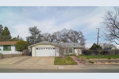 7943 Glen Stone Avenue - Photo 1