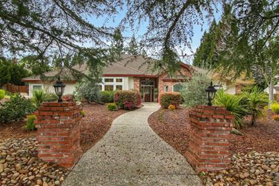 309845362 8831 Old Country Rd, Roseville, CA 95661 - MLS 19018473 - Coldwell ...