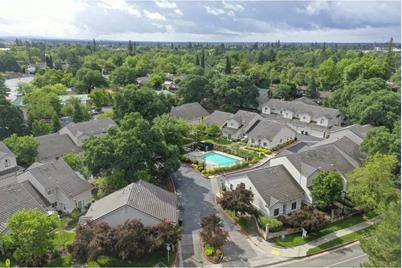 672 Shasta Oaks Circle - Photo 1