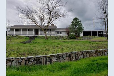 1212 West Oak Park Dr. - Photo 1