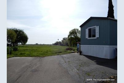 10701 River Road - Photo 1