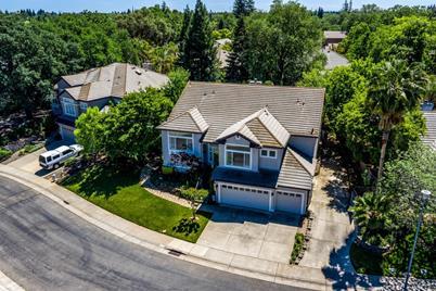 8364 Oakwood Hills Circle - Photo 1