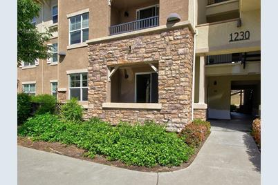 1230 Whitney Ranch Parkway #414 - Photo 1