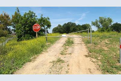 2987 Marshall Road - Photo 1