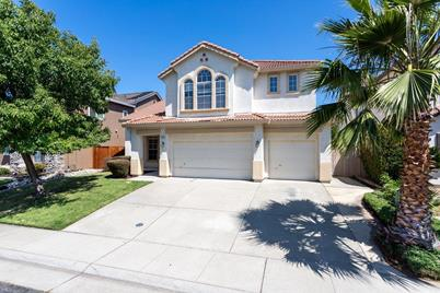 8293ccbc7 9048 Running Wolf Way, Roseville, CA 95747 - MLS 19038053 - Coldwell ...