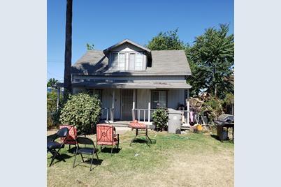 3829 Belden Street - Photo 1
