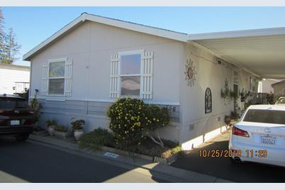 2621 Prescott Road #256 - Photo 1