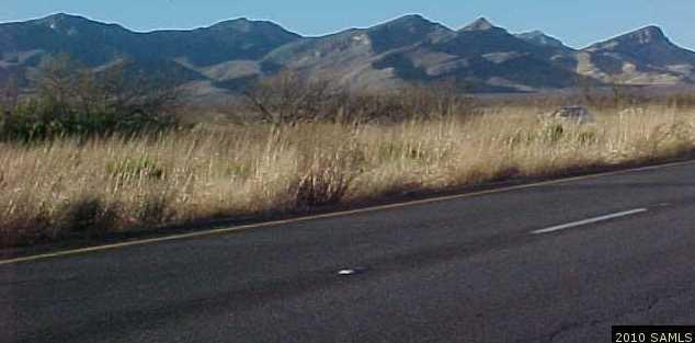 Lot 5 N. Highway - Photo 5