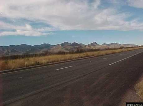 Lot 5 N. Highway - Photo 7