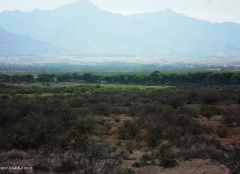 Tbd E Javelina Trail - Photo 1