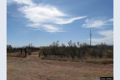 Lot 2 Golden Acres Drive - Photo 1