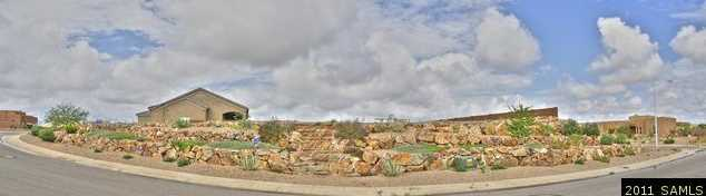 Lot 32 San Cristobal - Photo 3