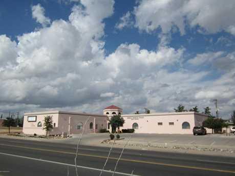 2585 E Wilcox Drive Drive - Photo 3