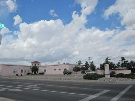 2585 E Wilcox Drive Drive - Photo 43