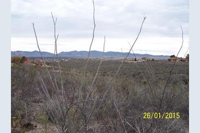 Lot 8 N Camino San Rafael Drive - Photo 1