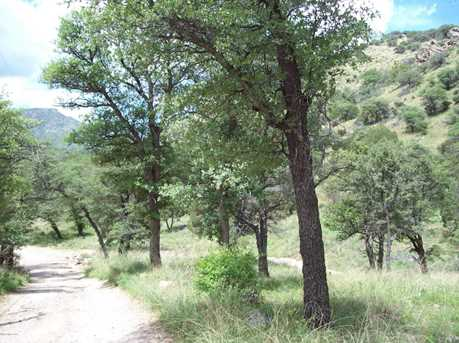 Parcel A E Brown Canyon - Photo 1