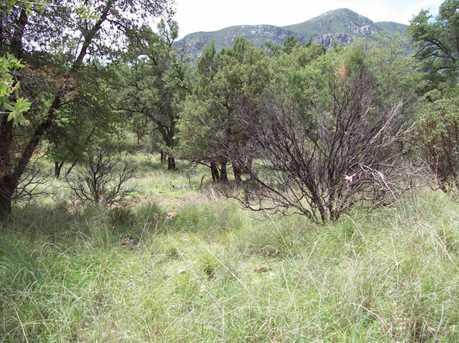 Parcel A E Brown Canyon - Photo 3