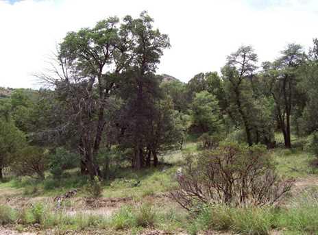Parcel A E Brown Canyon - Photo 7