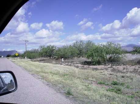06-010 Highway 90 and Oak Drive - Photo 5