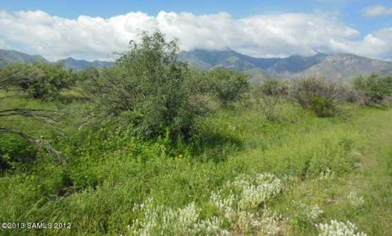 Lot A Sw Corner Of Palominas Herefor - Photo 9