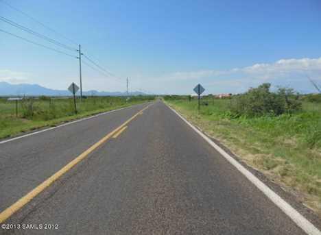 Lot C Palominas Road - Photo 5