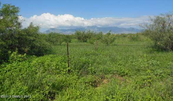 Lot A Sw Corner Of Palominas Herefor - Photo 5