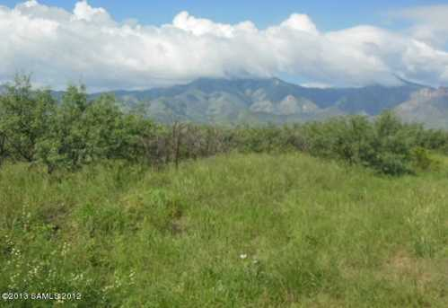 Lot B Palominas Road - Photo 5