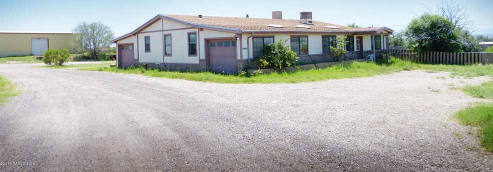 2177 S Naco Highway - Photo 1