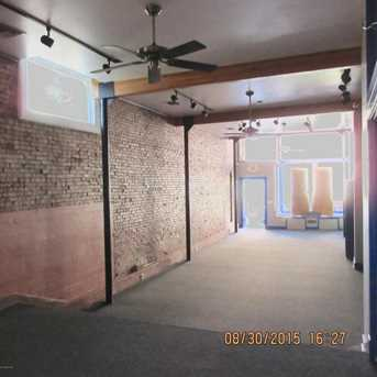 54 Brewery Ave Ave - Photo 37