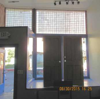 54 Brewery Ave Ave - Photo 21