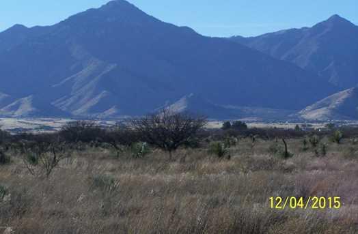 Tbd E Cactus Ranch Rd - Photo 5
