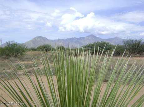 Tbd E Cactus Ranch Road - Photo 1