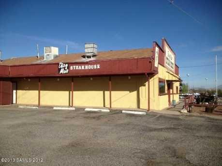 332 N Garden Avenue Avenue - Photo 3