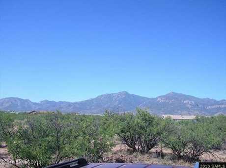 4.46 Acres Double B Ranch Road - Photo 3