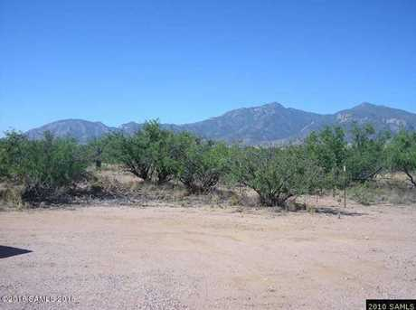 4.46 Acres Double B Ranch Road - Photo 1